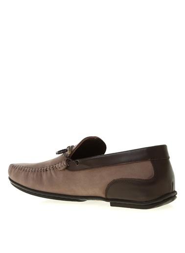 George Hogg Casual Ayakkabı Vizon